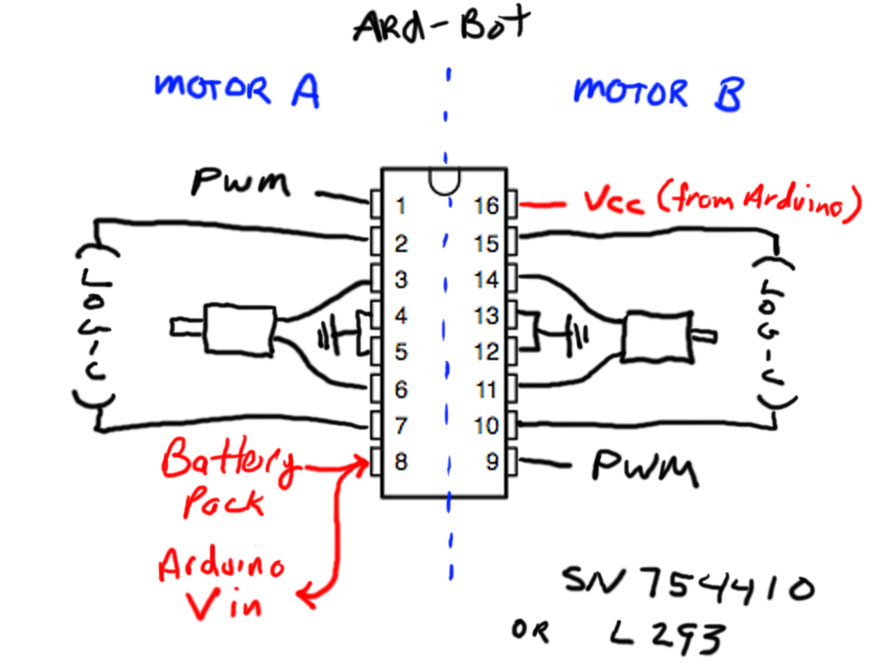 Diy circuit design pulse width modulation pwm comparator circuit the circuit diagram of the variable frequency sine